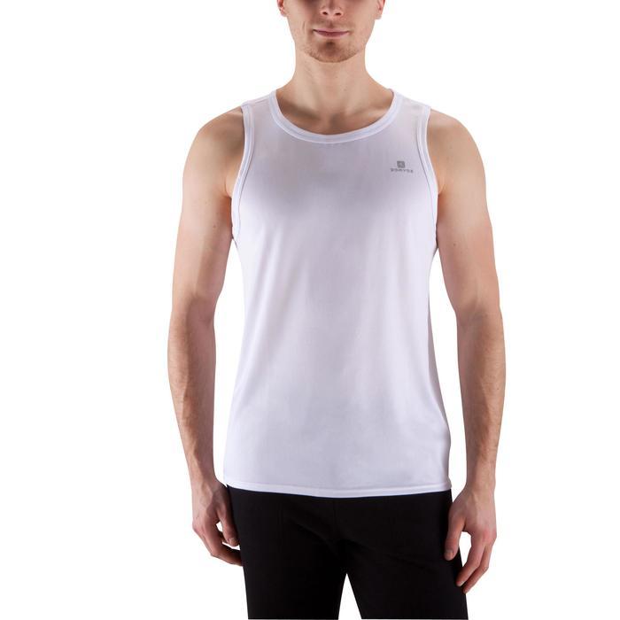 Débardeur fitness cardio homme Energy - 20632