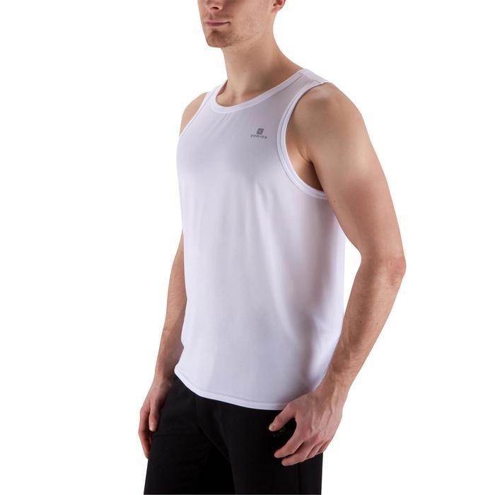 Débardeur fitness cardio homme Energy - 20634