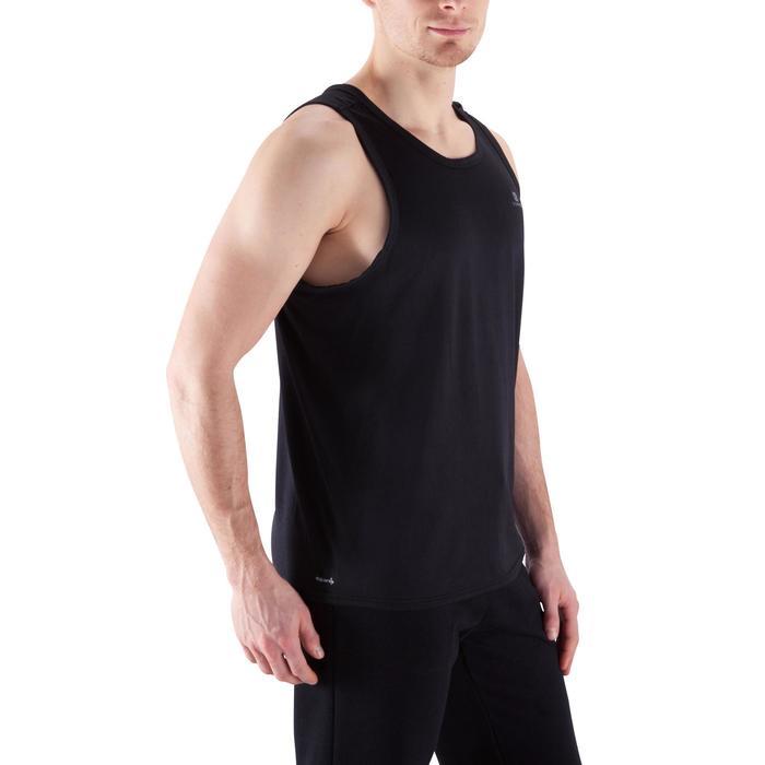 Débardeur fitness cardio homme Energy - 20637