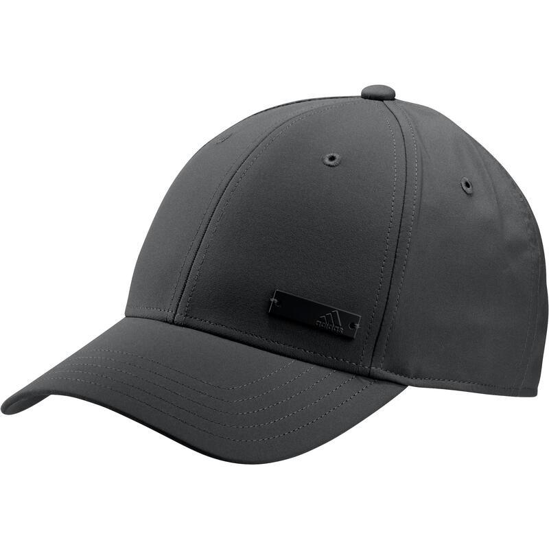 Şapcă fitness negru