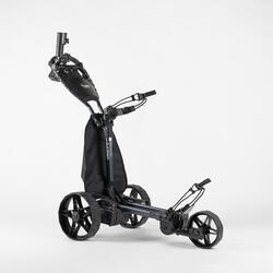 Carrello golf elettrico T ZENDO
