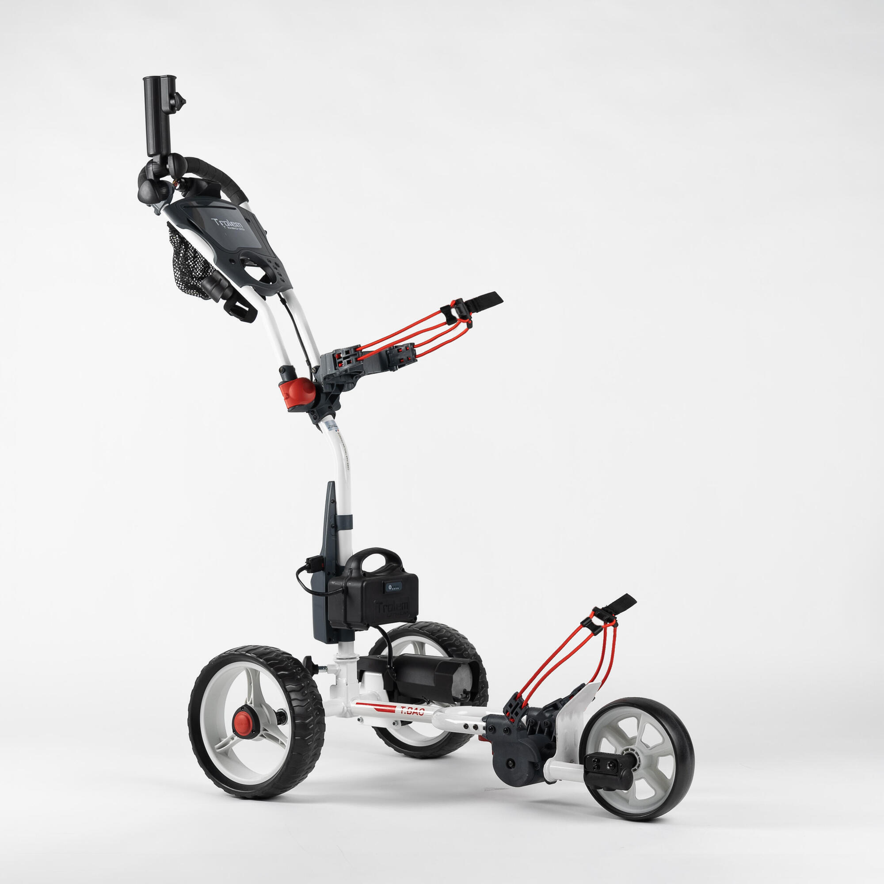 32++ Chariot de golf electrique belgique ideas in 2021