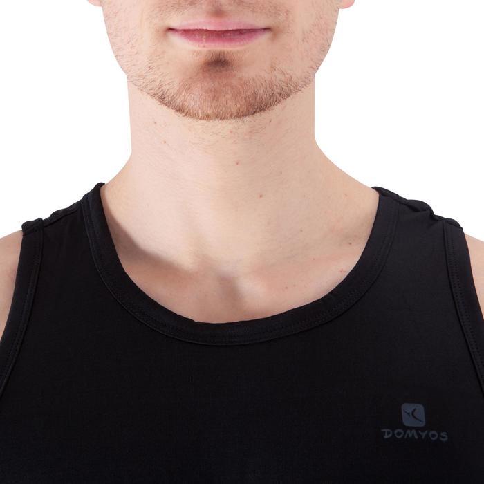 Débardeur fitness cardio homme Energy - 20648