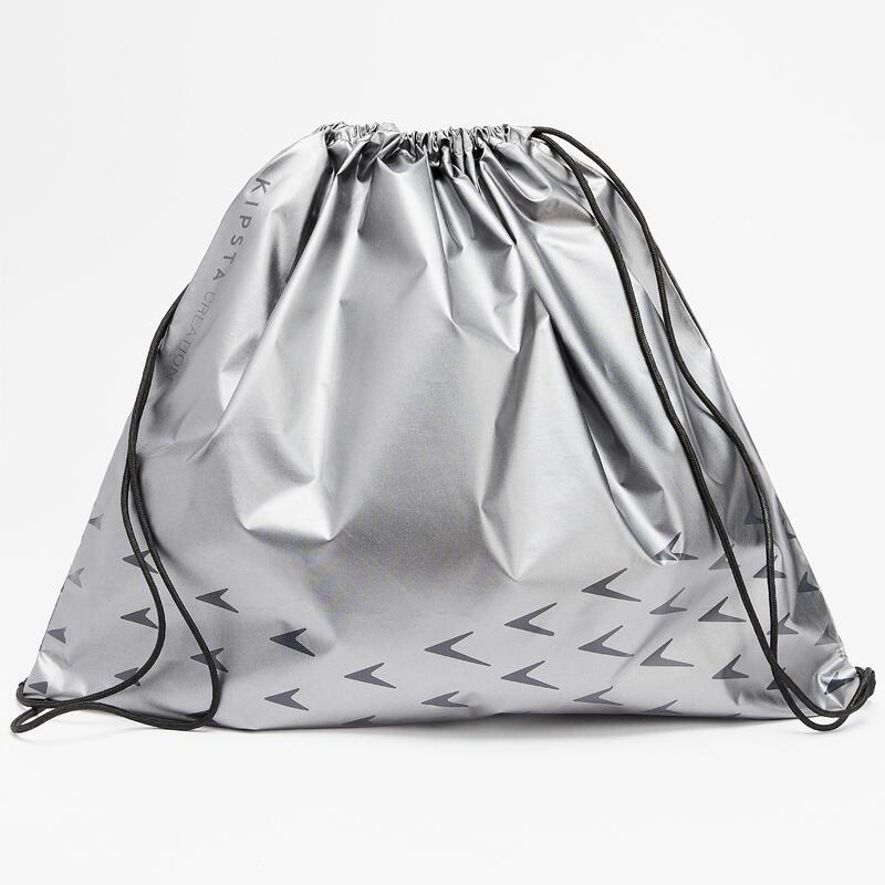 15L Shoe Bag Light - Grey