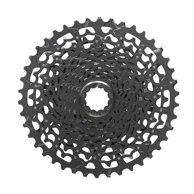 PŘEVODY TREKOVÁ KOLA Cyklistika - KAZETA 11 R 11×42 PG 1130 SRAM - Náhradní díly a údržba kola