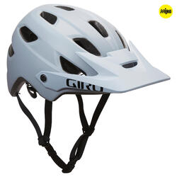 MTB-helm All Mountain Giro Chronicle MIPS