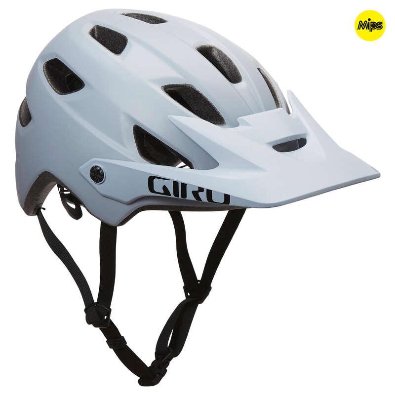 FELN#TT ALL MOUNTAIN SISAK Kerékpározás - MTB SISAK GIRO CHRONICLE MIPS GIRO - Kerékpáros ruházat