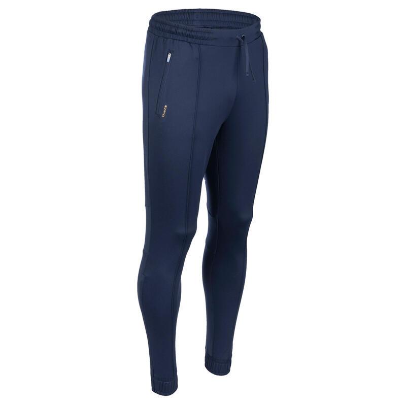 Pantalon athlétisme homme