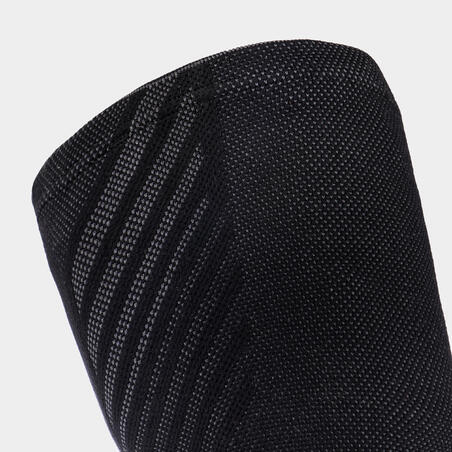 Right/Left Men's/Women's Compressive Supportive Thigh Sleeve Prevent 500.