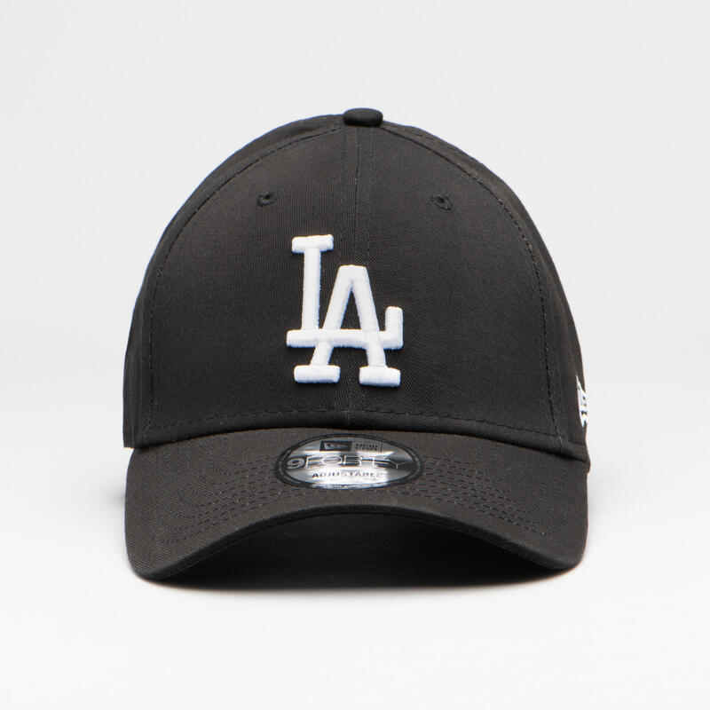 CASQUETTE DE BASEBALL MLB ADULTE NEW ERA 9FORTY LOS ANGELES DODGERS