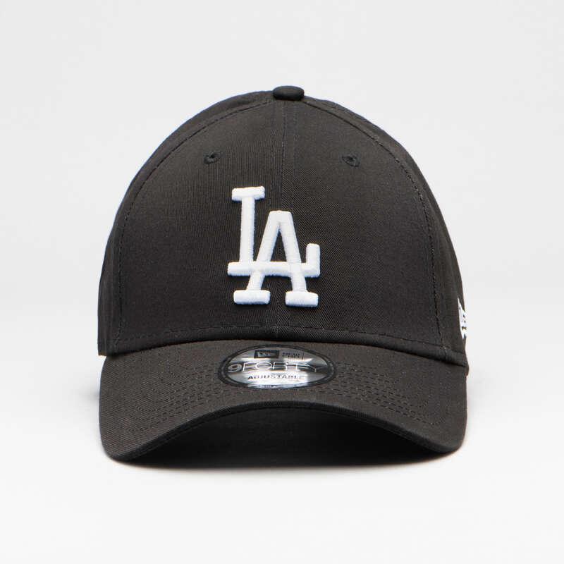 ЕКИПИРОВКА ЗА БЕЙЗБОЛ Бейзбол - ШАПКА 9FORTY LA DODGERS  NEW ERA - Бейзбол