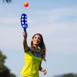 Chistella Ball geel