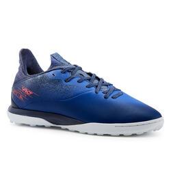 Turf Football Boots Viralto I TF - Dark Blue