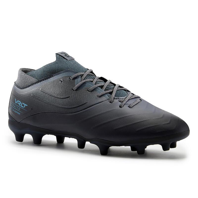 Chaussures de football adulte