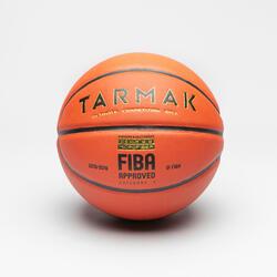 BT900 7號籃球 (FIBA認證) - 適合男孩和成人使用。