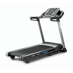 Laufband Nordictrack S20i 10% Neigung