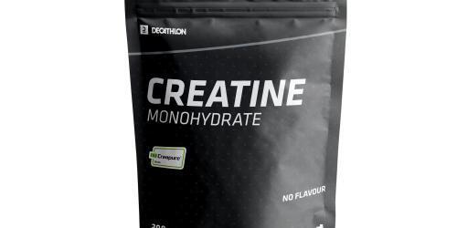 Muscle Gainer Decathlon : la protéine en poudre pour la prise de masse