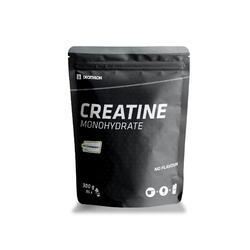 Creatina monoidrato Creapure® neutra 300g