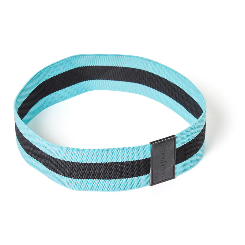 Weight Training Resistance Glute Band - Large 14 kg