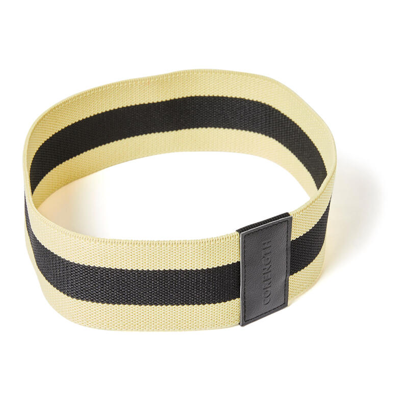 Weight Training Resistance Glute Band - Small 14 kg