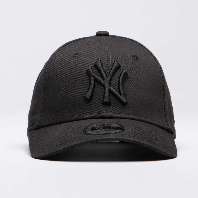 BASEBALL Imbracaminte - Șapcă 9FORTY NY YANKEES NEW ERA - Accesorii