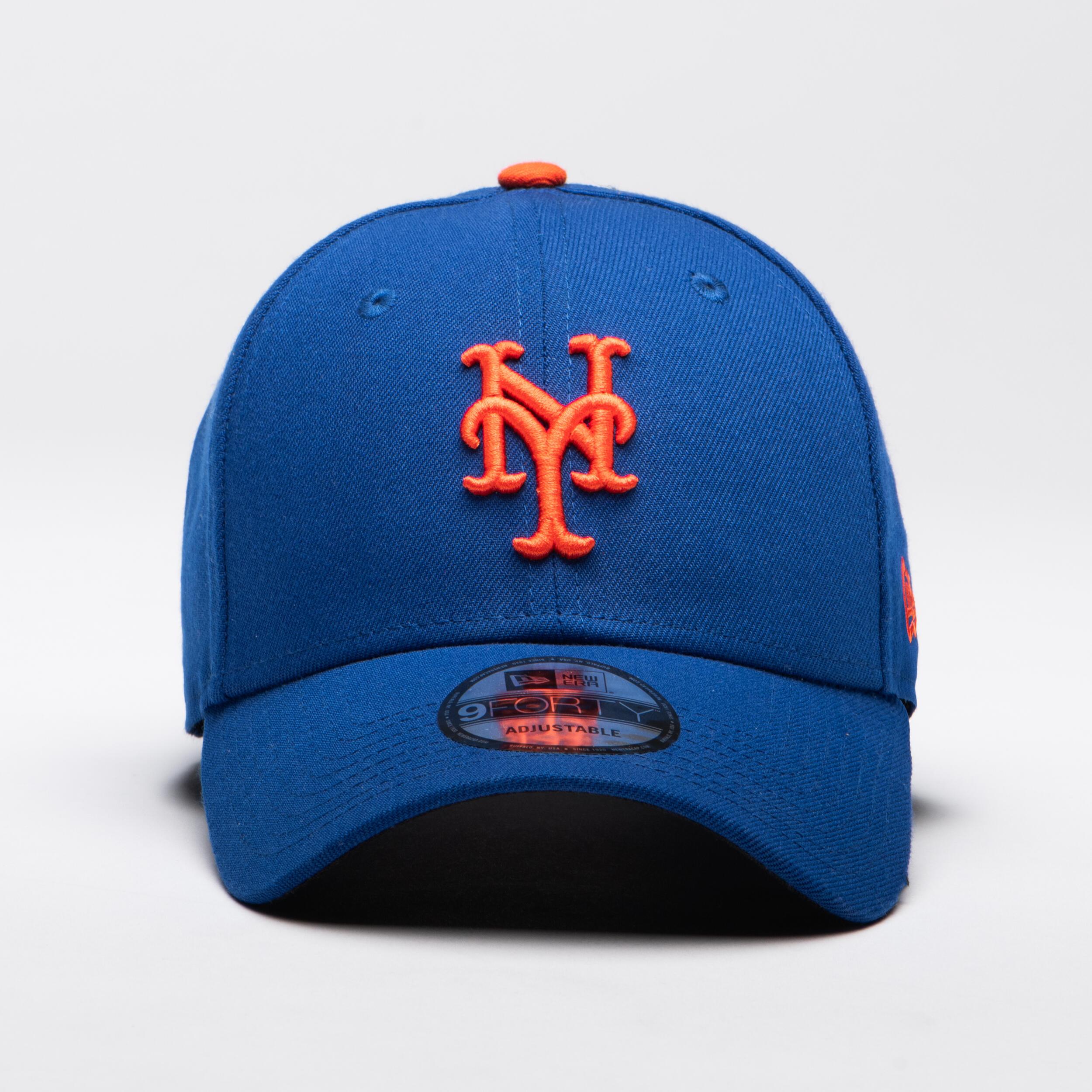 Șapcă 9FORTY NY METS