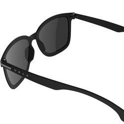 Zonnebril Walking 600 voor wandelen, volwassenen categorie 3 - 206907