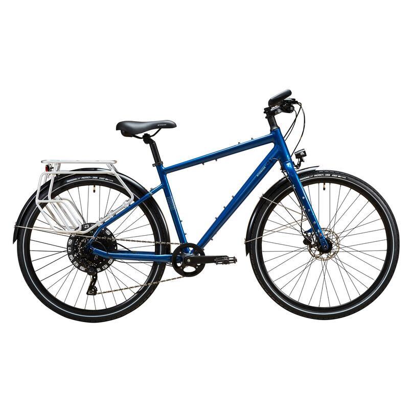 Touring Bike Riverside Touring 520