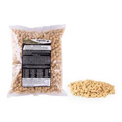 Stippangel-Pellets Baby Corn Vanille 8 mm