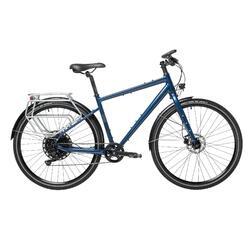 Riverside RT 520 Touring Bike