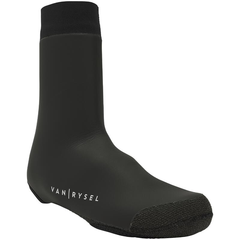 Overshoes Ciclism