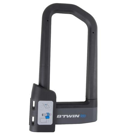 920 D-Lock Sepeda