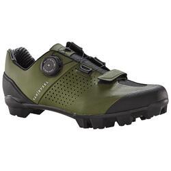 Chaussures VAN RYSEL ROADR 500 GRAVEL
