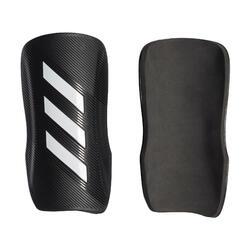Protège-tibias adidas TIRO club noirs