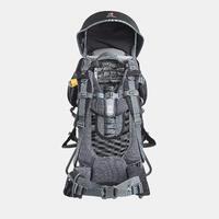 Porte-bébé Confort+