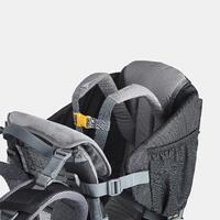 Comfort+ baby carrier