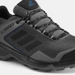 Wanderschuhe Bergwandern Adidas Terrex Eastrail Wasserdicht Herren
