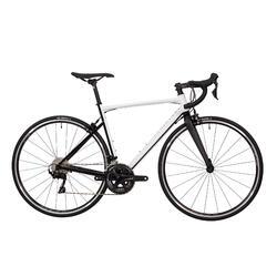 Road bike Racing bike