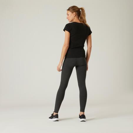 Collant d'entraînement100 – Femmes
