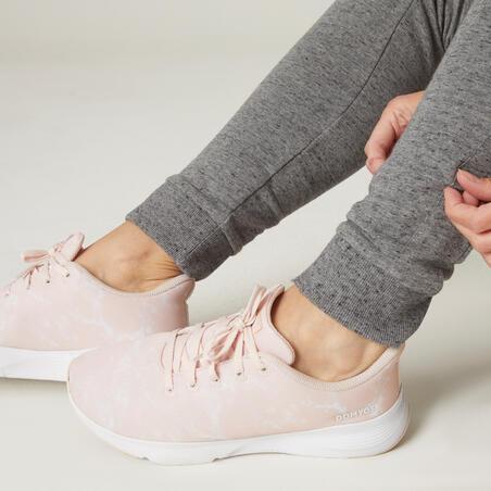 520 Slim Gym Leggings - Women