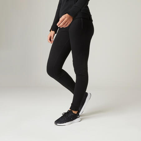 Pantalon d'entraînement520 – Femmes