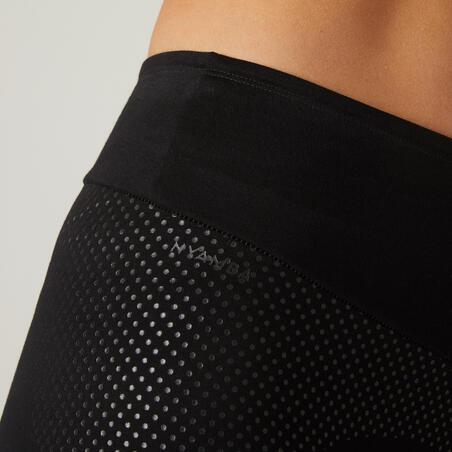 900 Gym Shaping Leggings – Women