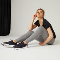 500 Fit+ fitness leggings