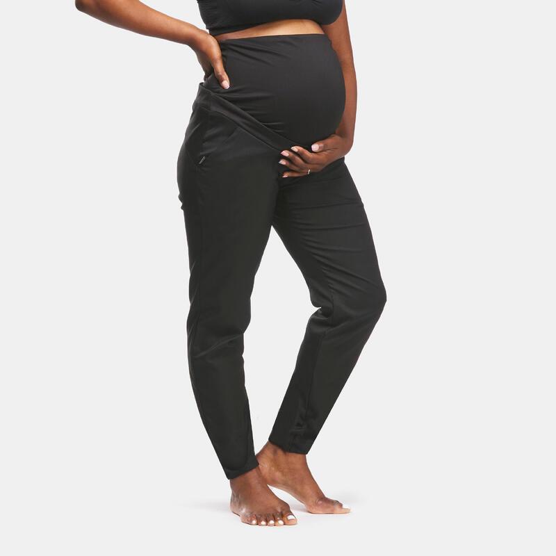 WOMEN'S PREGNANCY HIKING Trousers