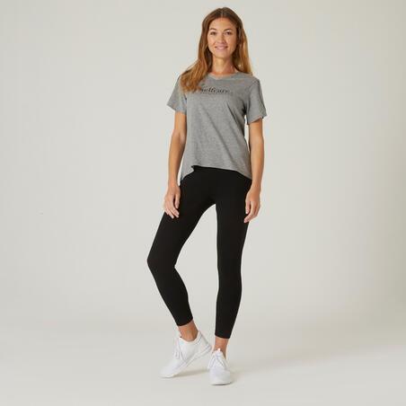 T-shirt d'entraînement515– Femmes