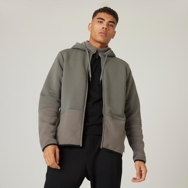 Hoodies Sweatshirts and Jackets