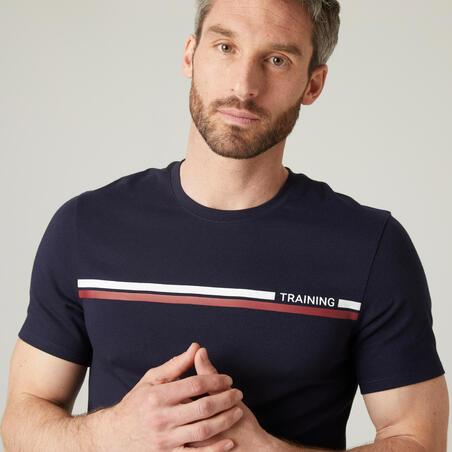 T-shirt500 – Hommes