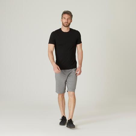 500 Slim-Fit T-Shirt - Men