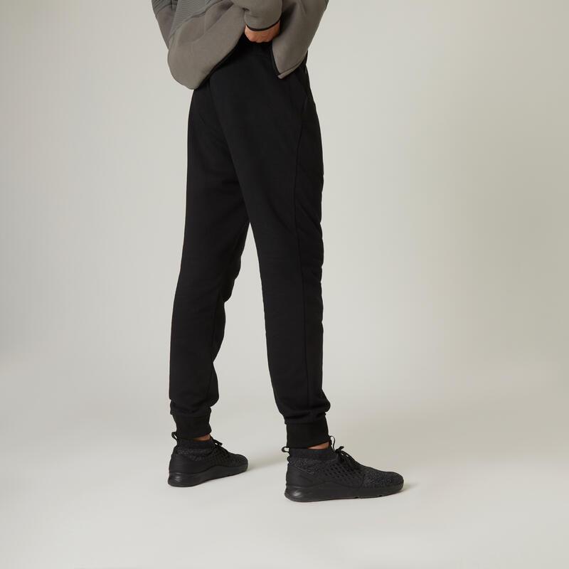 Pantalon de jogging ajusté500 – Hommes