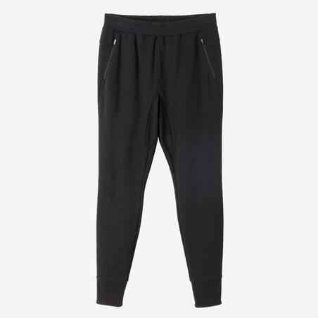 Pantalon d'entraînement ajusté540 – Hommes